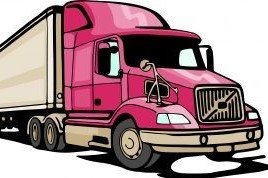 Canary Solutions truck image